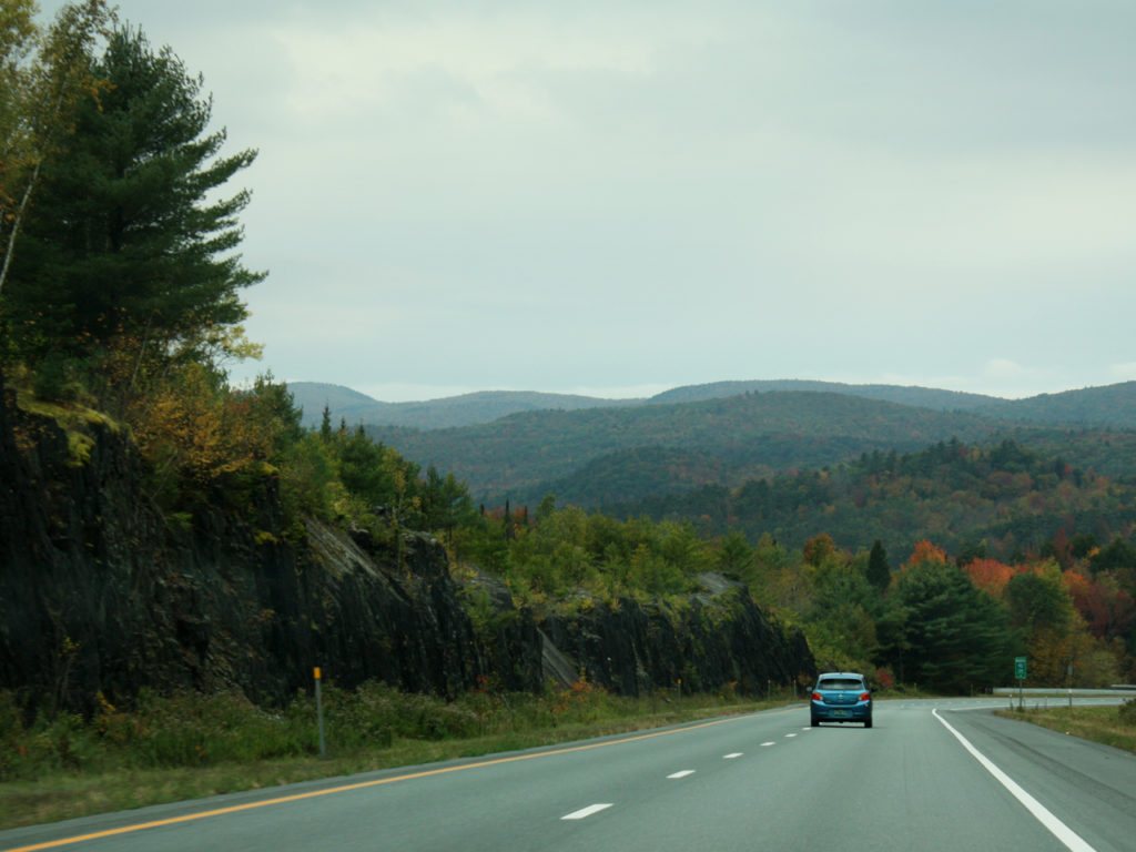 road-trip-New-England