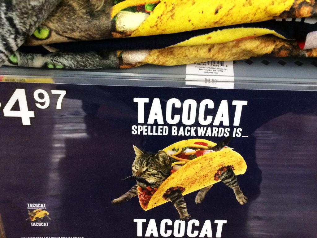 T-shirt-Walmart