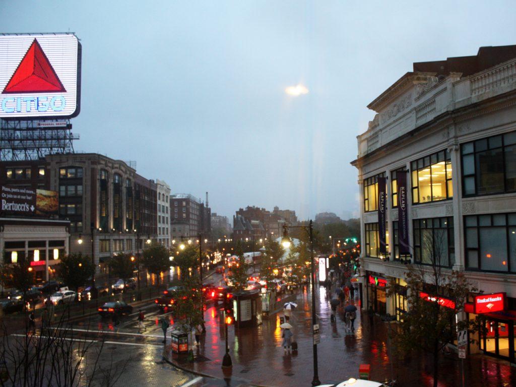 uitzicht-hotel-boston