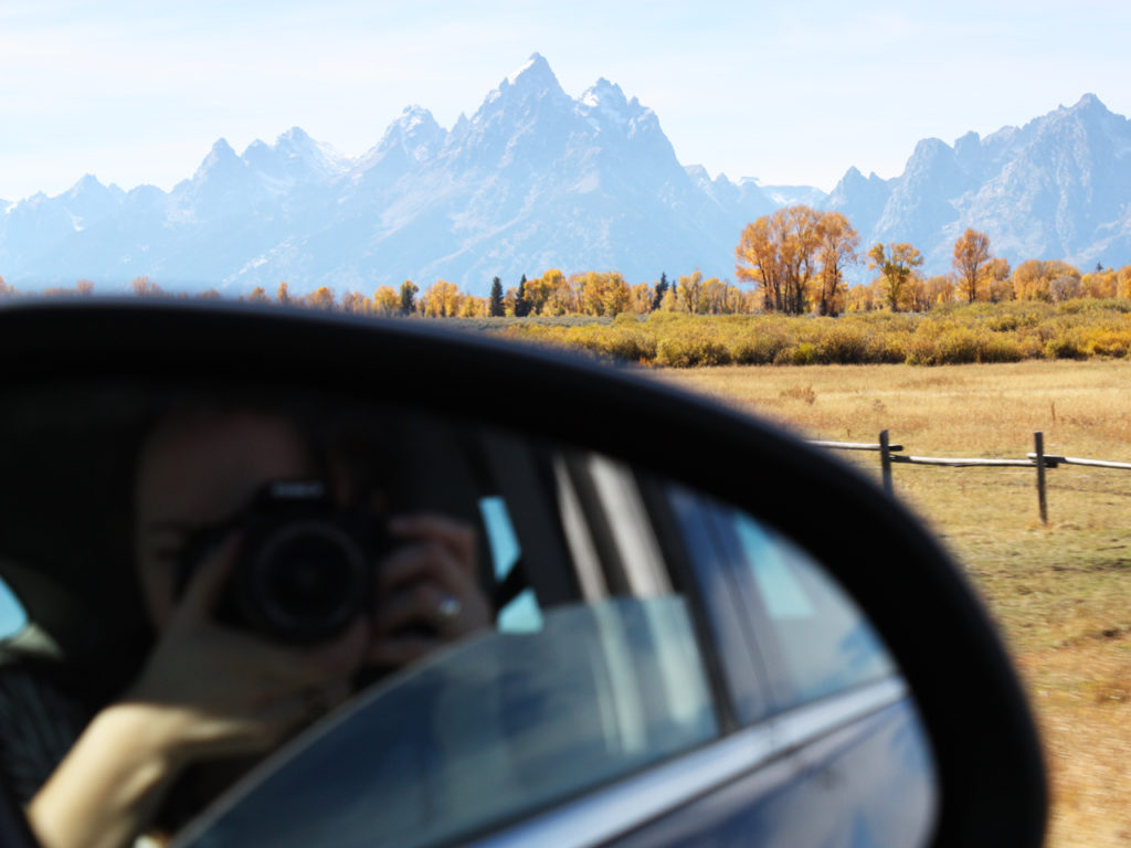 Fotografie-in-Grand-Teton