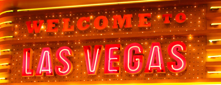 Hotels-in-Las-Vegas