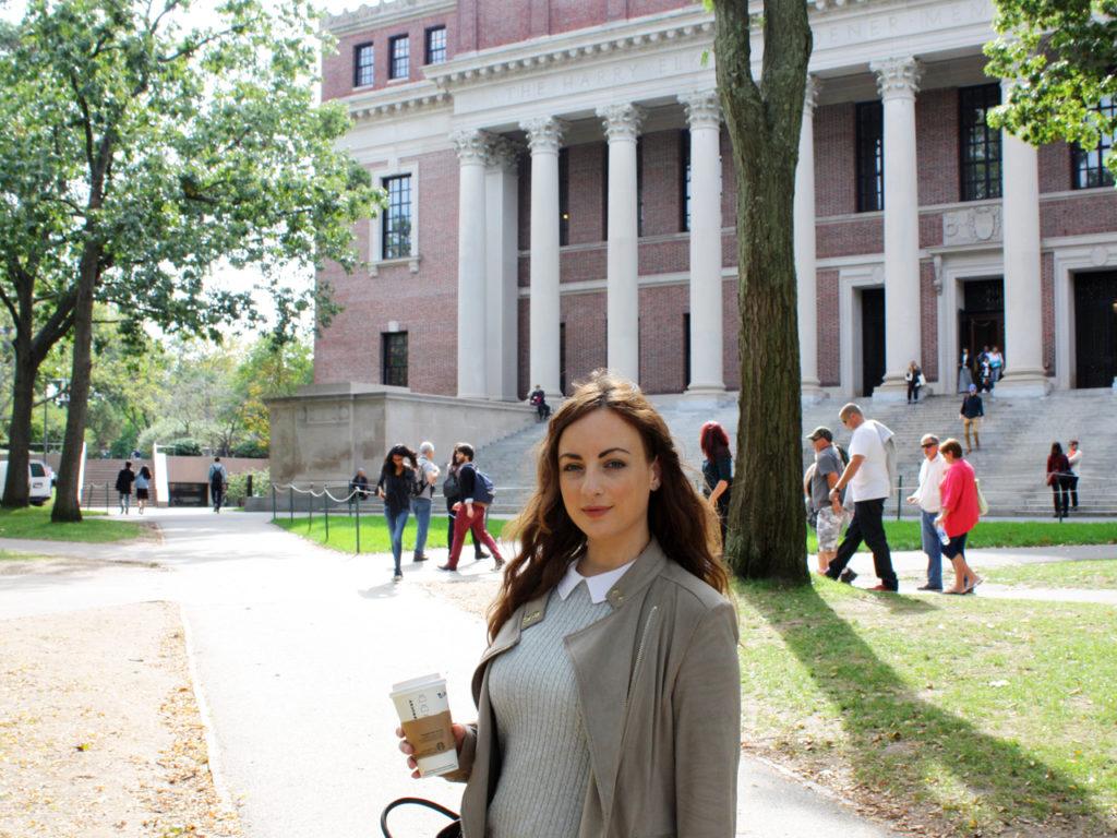 Amerika-reisblog-Bianca-van-der-Meulen