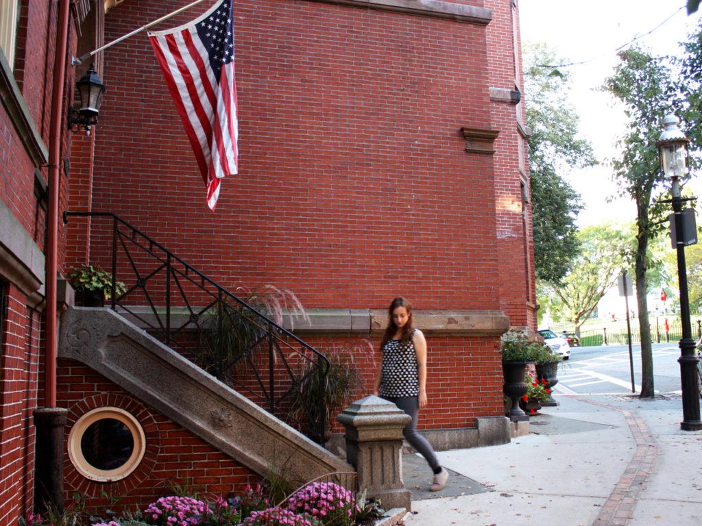 Bianca-Amerika-reisblog-Boston
