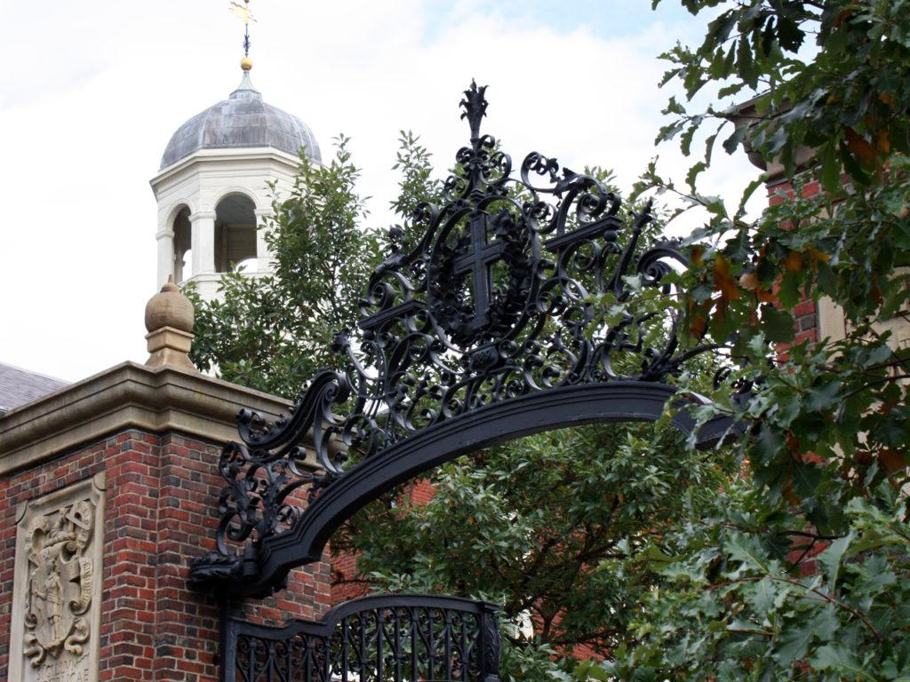 Harvard-bezoeken-Boston