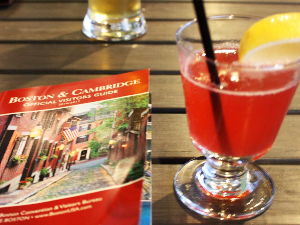 drankjes-drinken-in-Boston