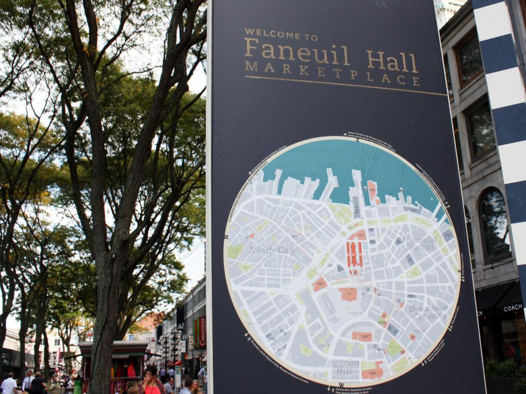 faneuil-Hall