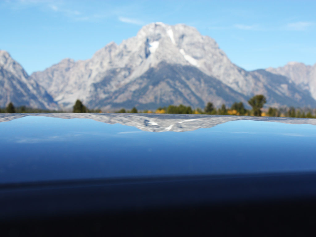kunst-Grand-Teton-National-Park