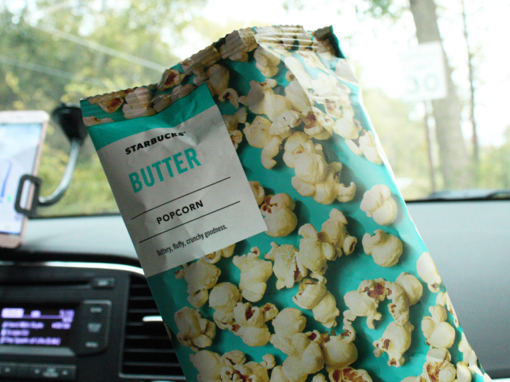 popcorn-met-boter-smaak