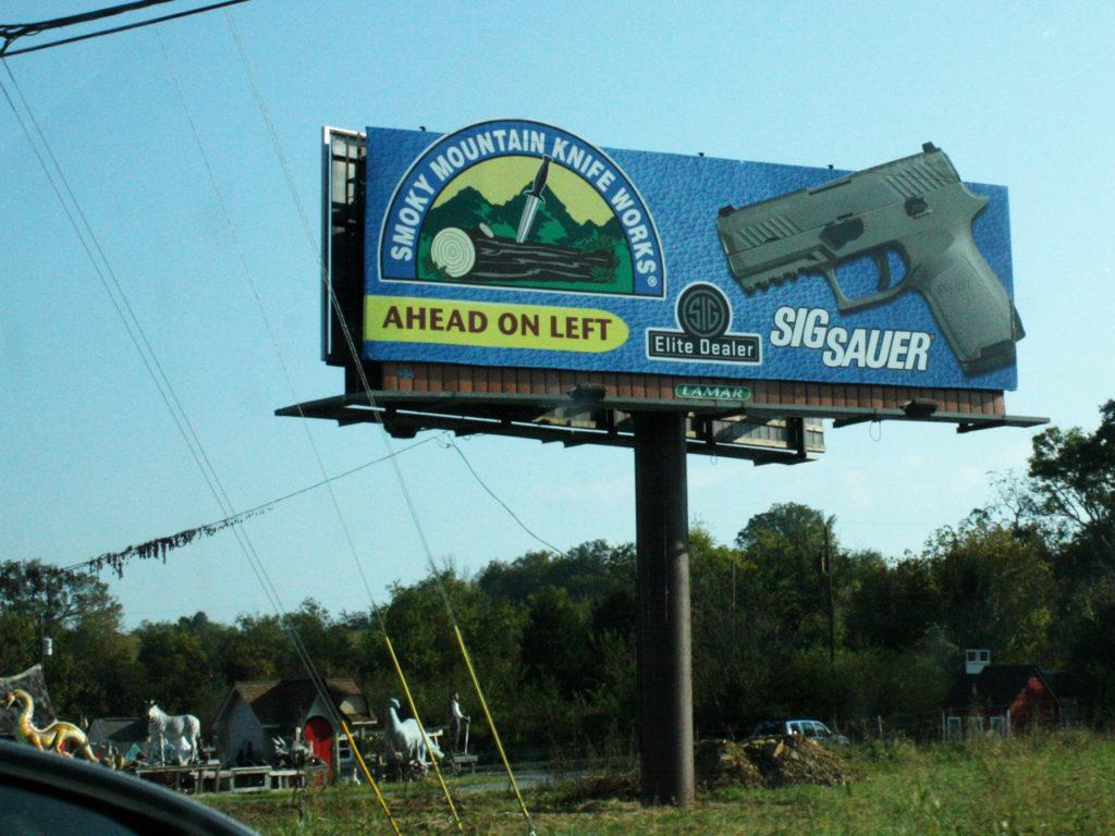 reclames-onderweg-in-Amerika