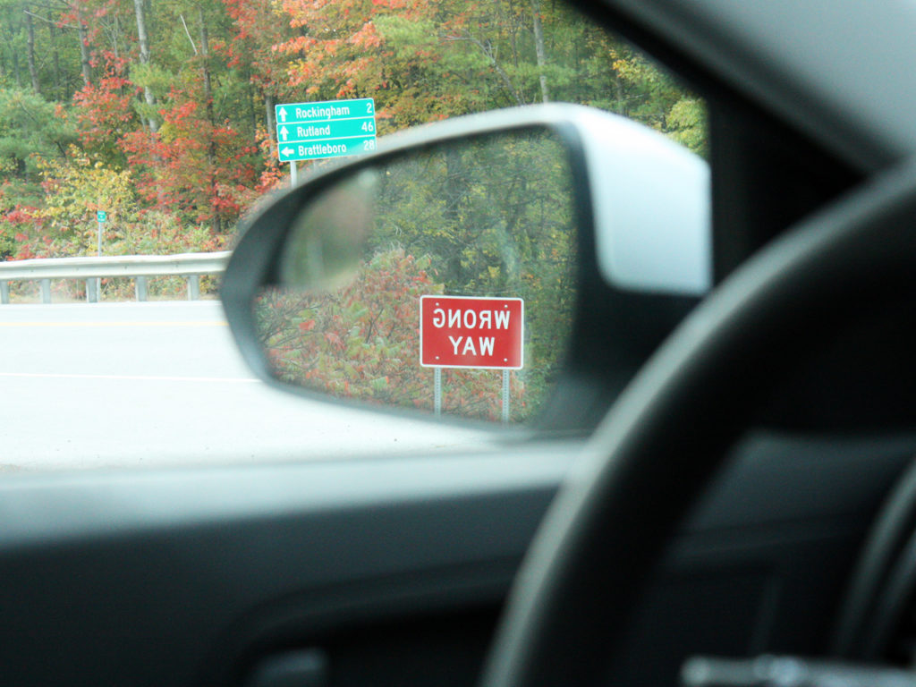 wrong-way-road-sign-USA-road-trip
