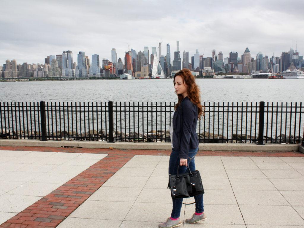 West-New-York-uitzicht-Manhattan