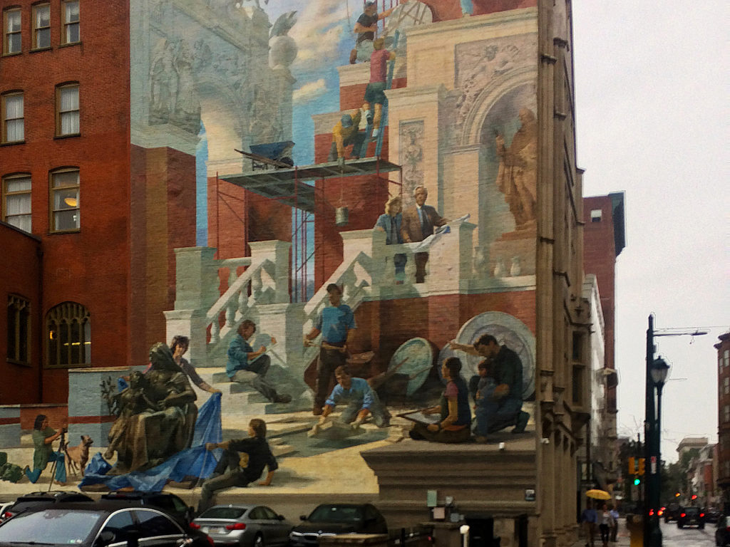 Streets-of-Philadelphia-Mural-Amerika-blog