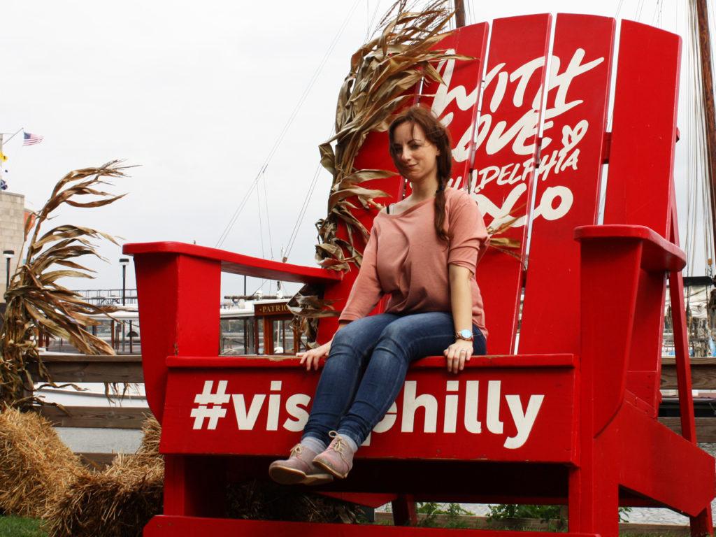 Visit-Philadelphia-Amerika-reisblog
