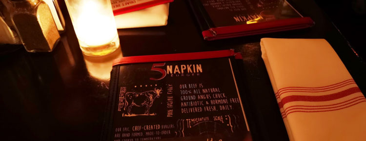 5-Napkin-Burger-hamburgers-in-New-York