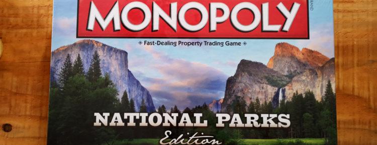 monopoly-winactie