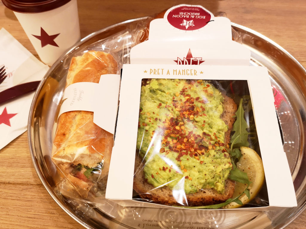 pret-a-manger-in-New-York
