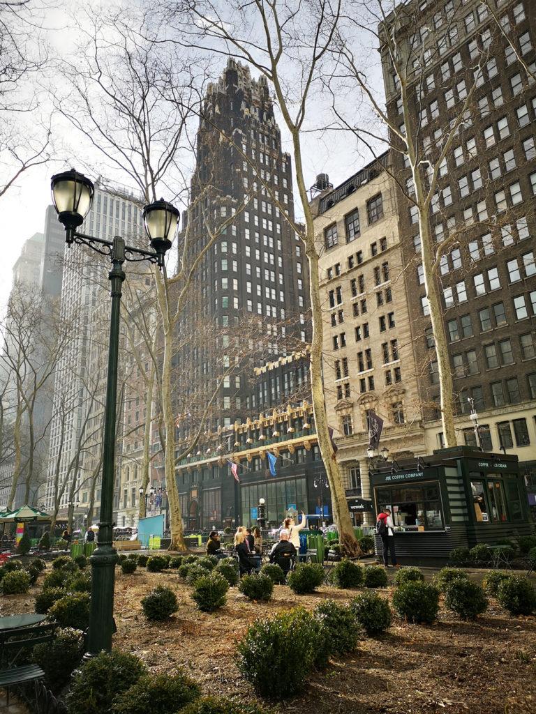 Bryant-Park-New-York-blog