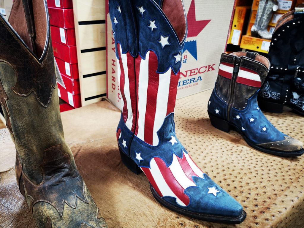 Cowboy-Boots-Nashville