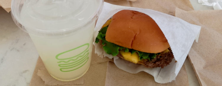 Eetdagboek-Amerika-week-1-shake-shack