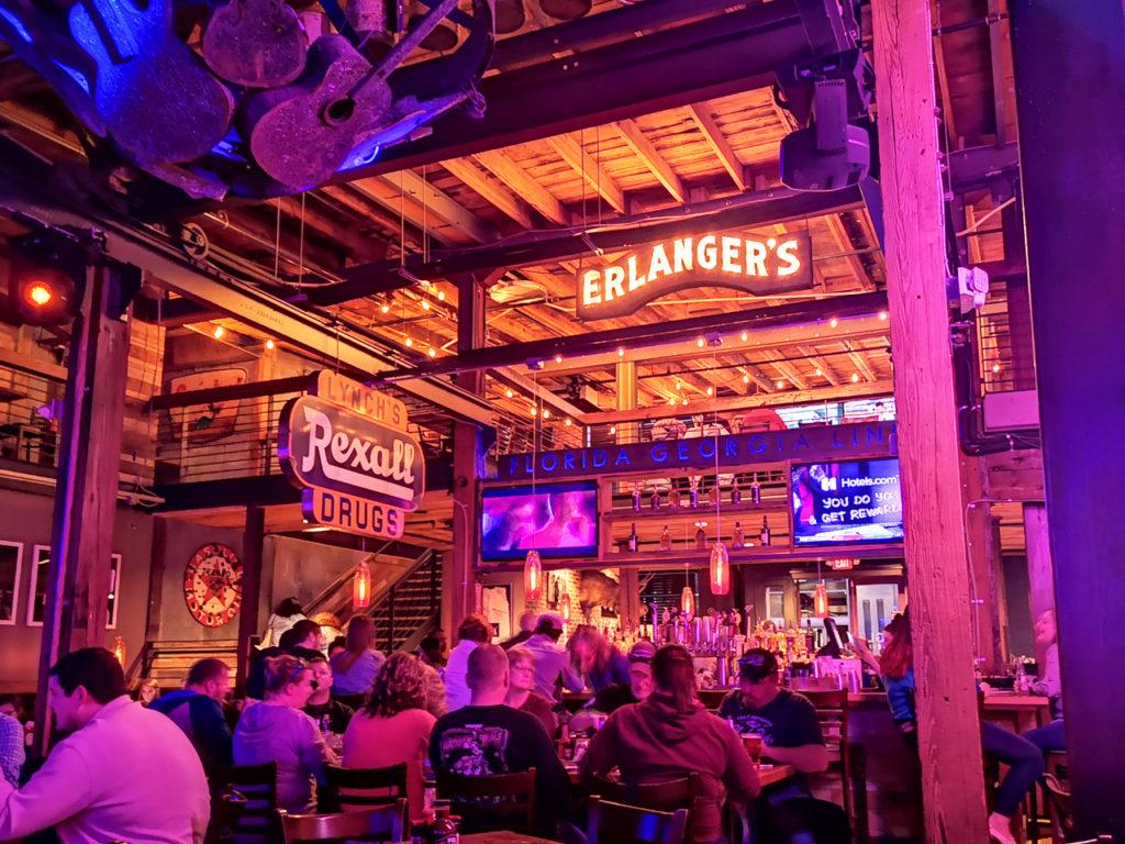 FGL-Nashville-restaurant