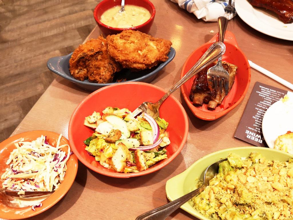 Foos-Pigeon-Firge-restaurant-Paula-Deen