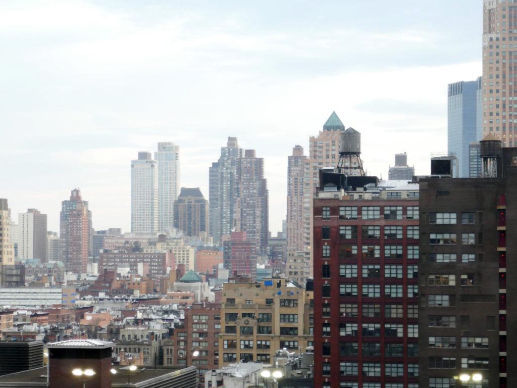 Hotel-New-York-uitzicht