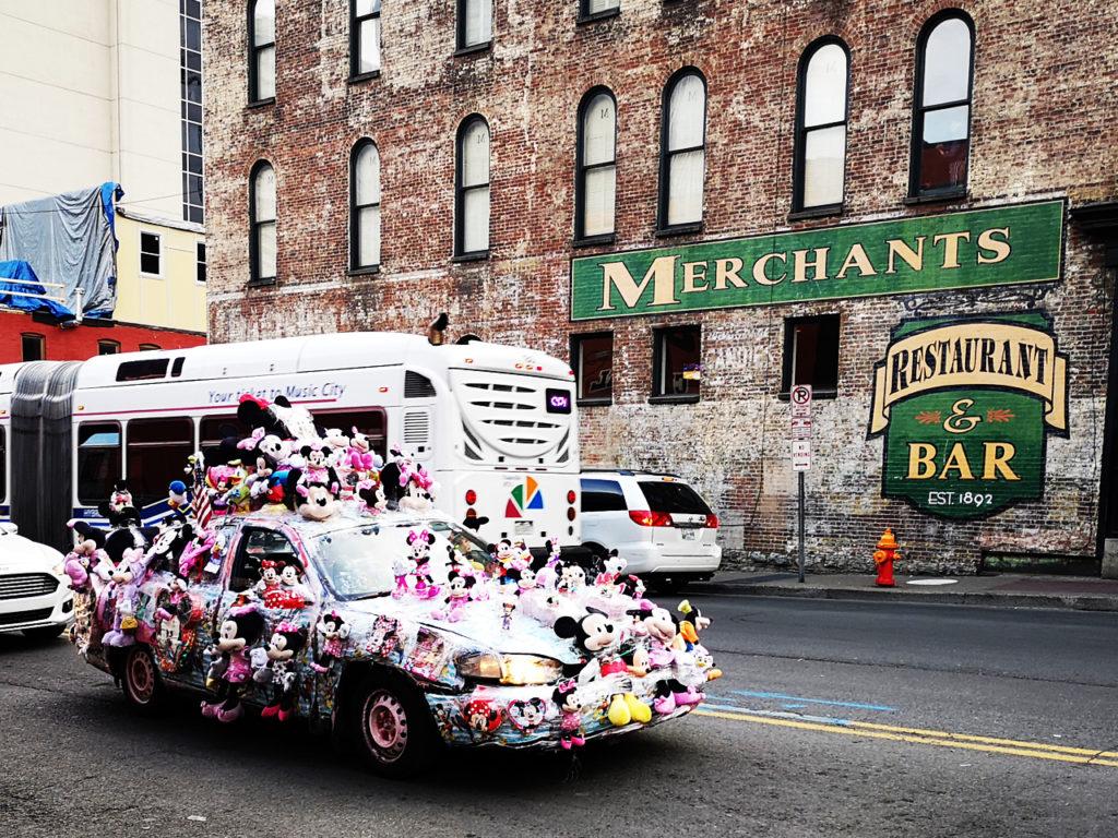 Mickey-Mouse-Car-Minnie-Mouse-car-Nashville