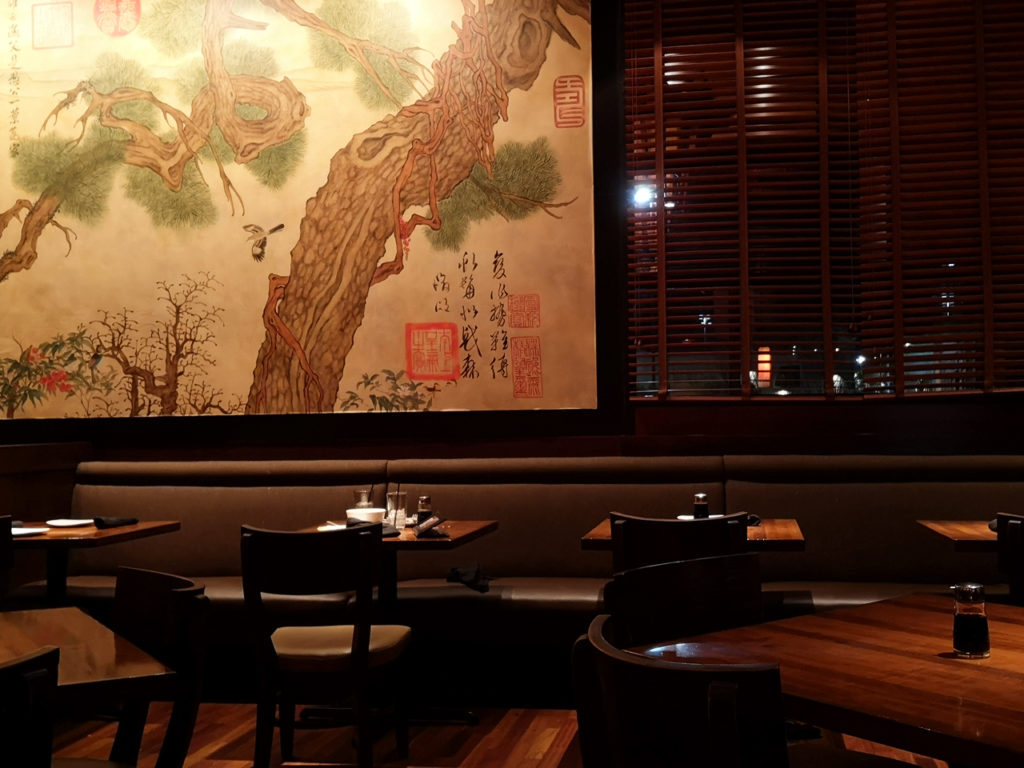 PF-Changs-Chattanooga-interior