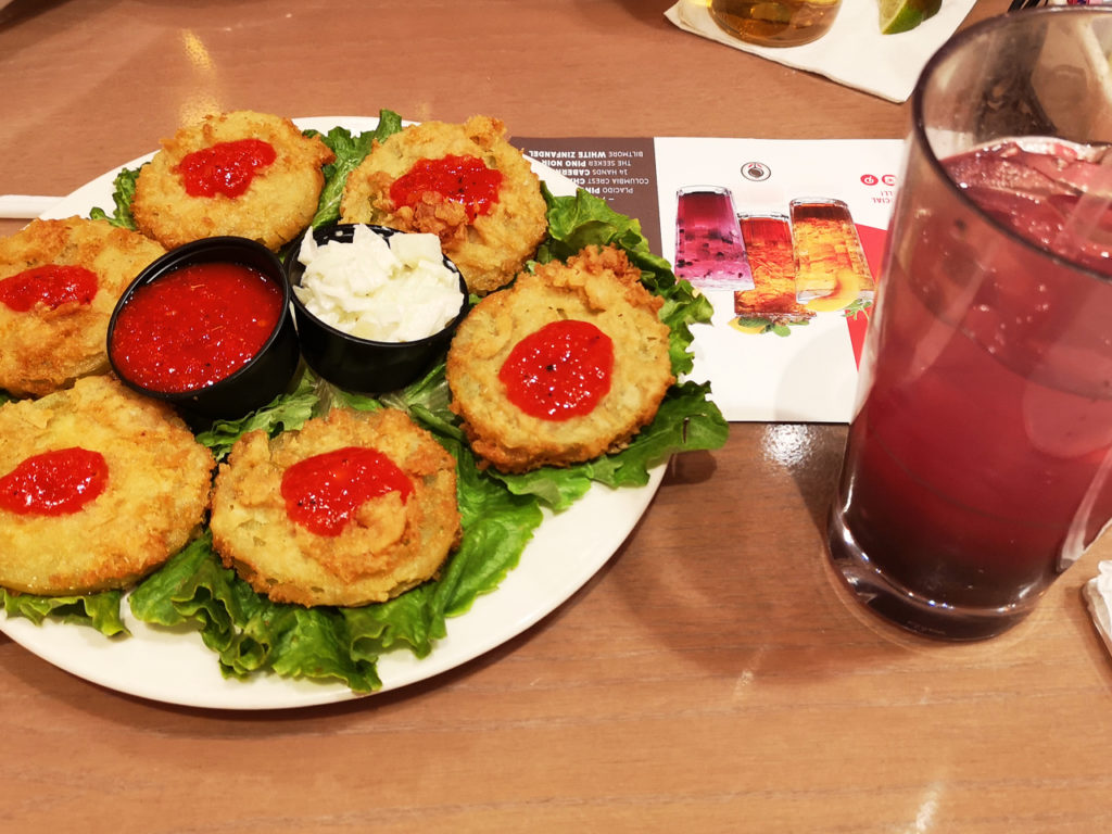 Paula-Deen-Fried-Green-Tomatoes