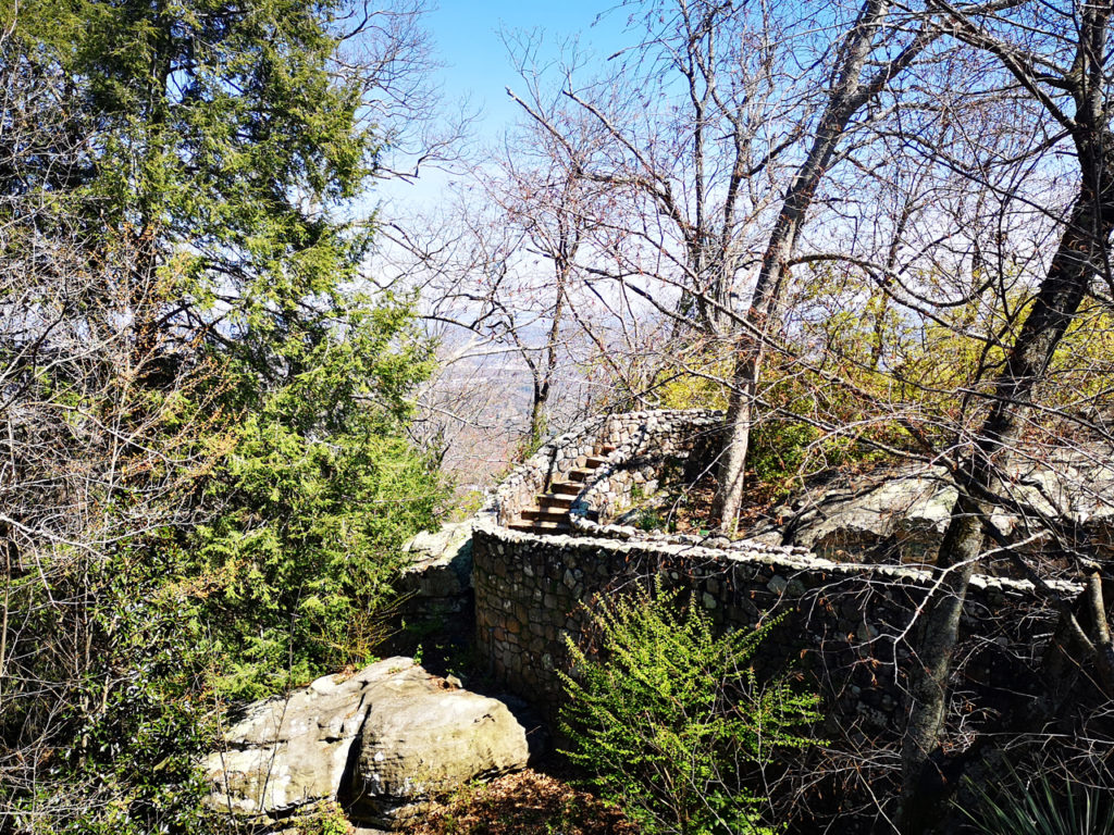 Rock-City-Lookout-Mountain-Garden