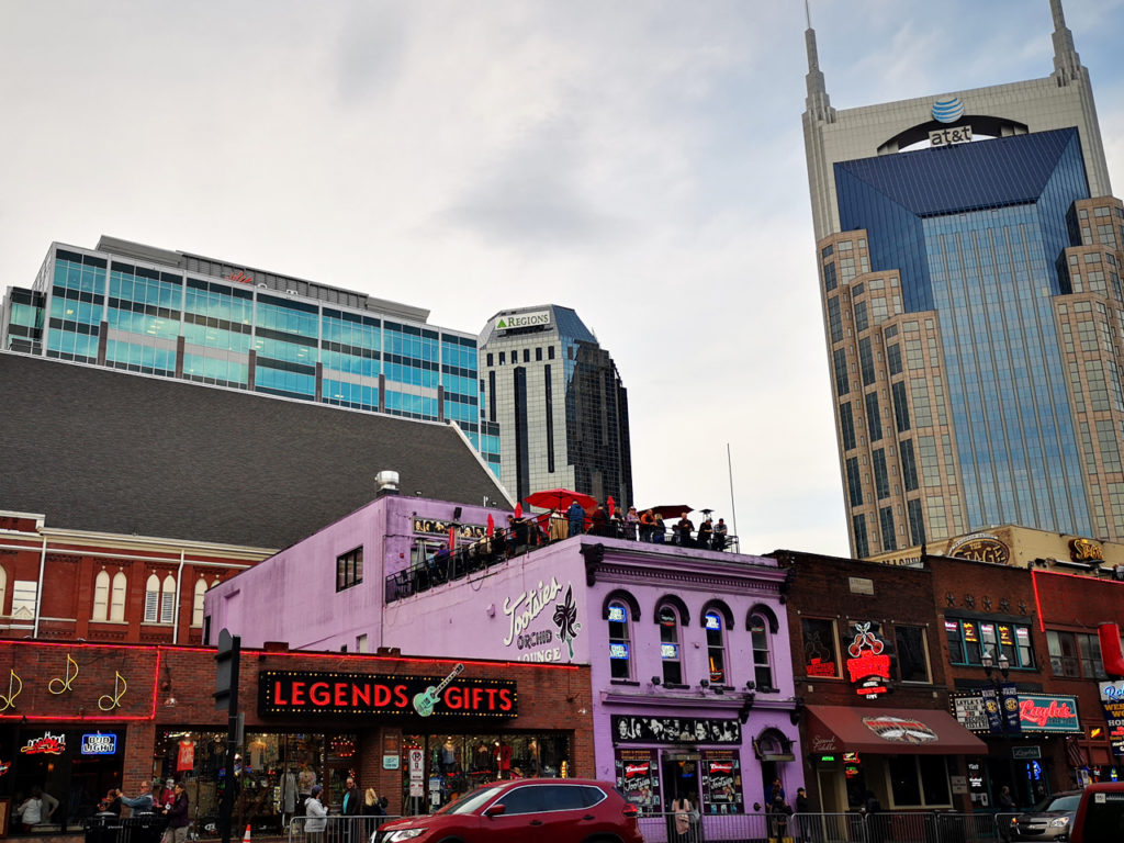 Streets-of-Nashville