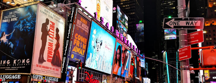 Times-Square-Broadway-Disney