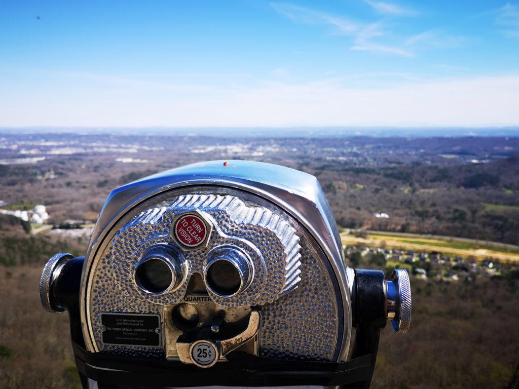 View-Rock-City-seven-states-USA