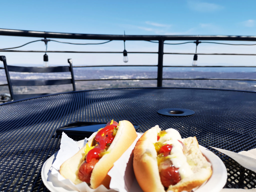 hotdogs-with-a-view-Rock-City