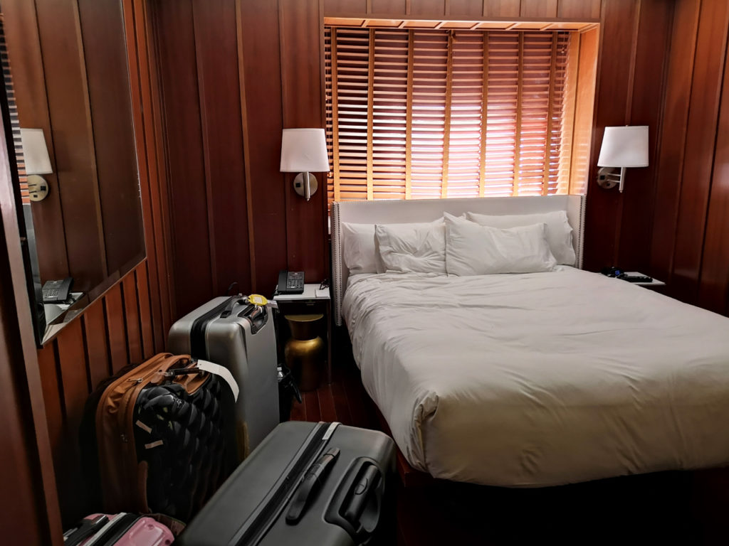 Hotel-in-New-York-hudson