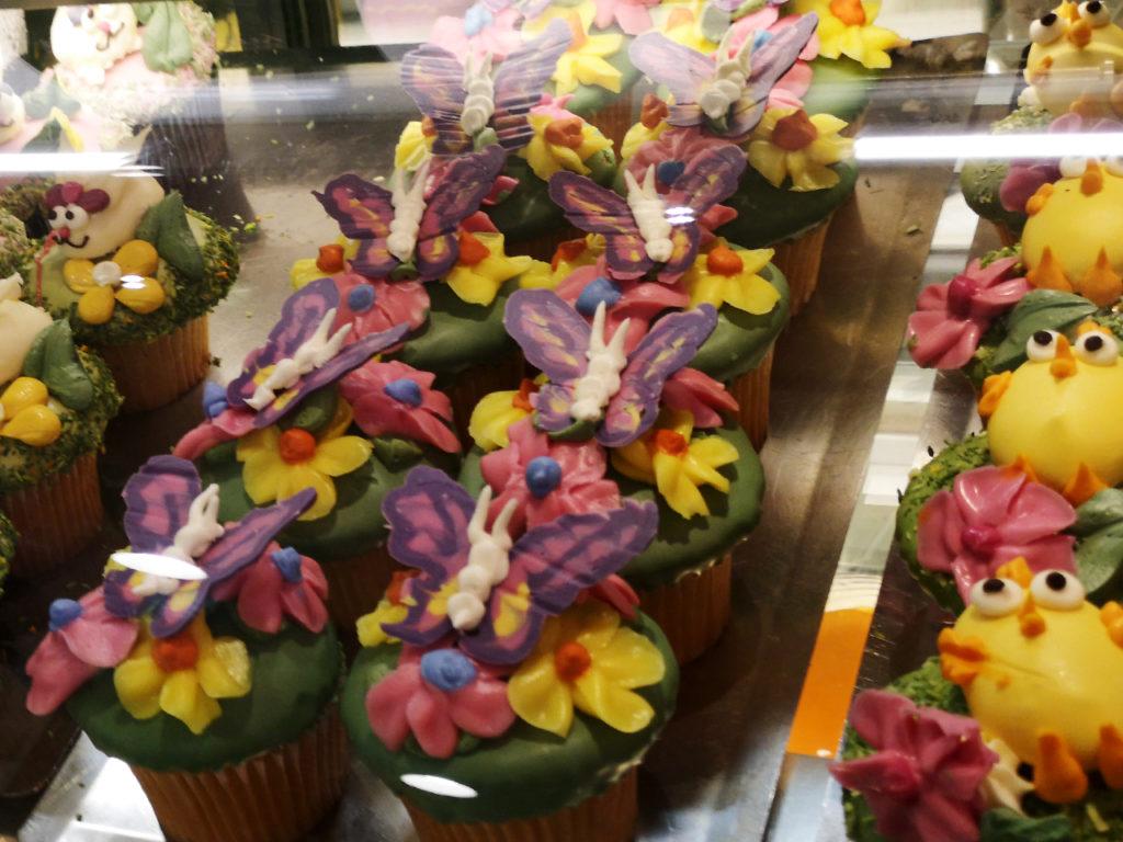 Lente-in-New-York-cupcakes