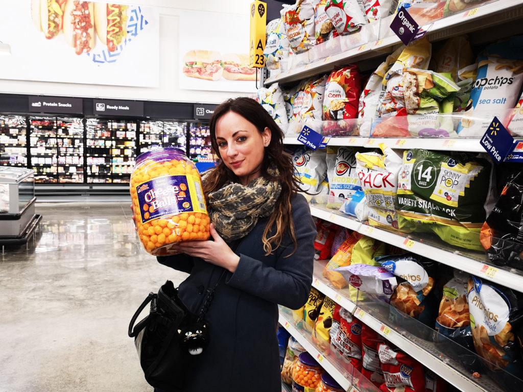 Walmart-Amerika-blog-shopblog