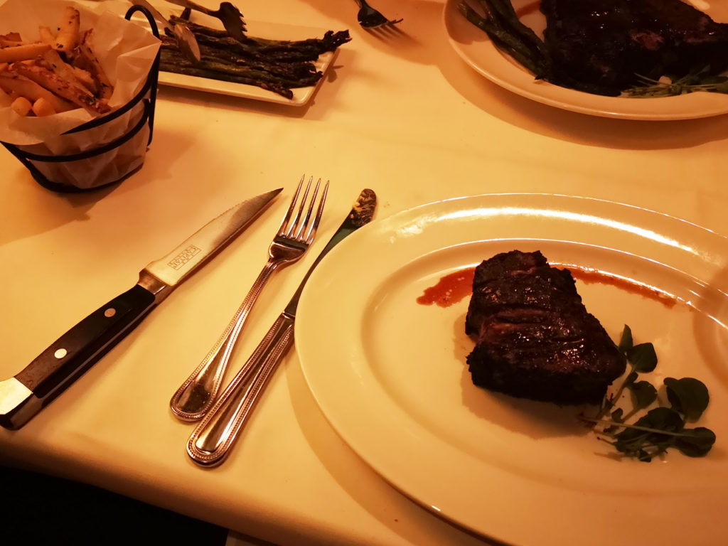 food-Capital-Grill-Washington-DC