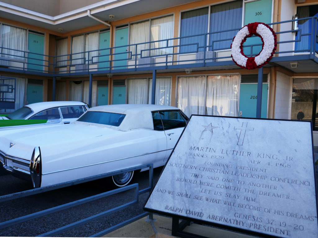 Loraine-Motel-MLK