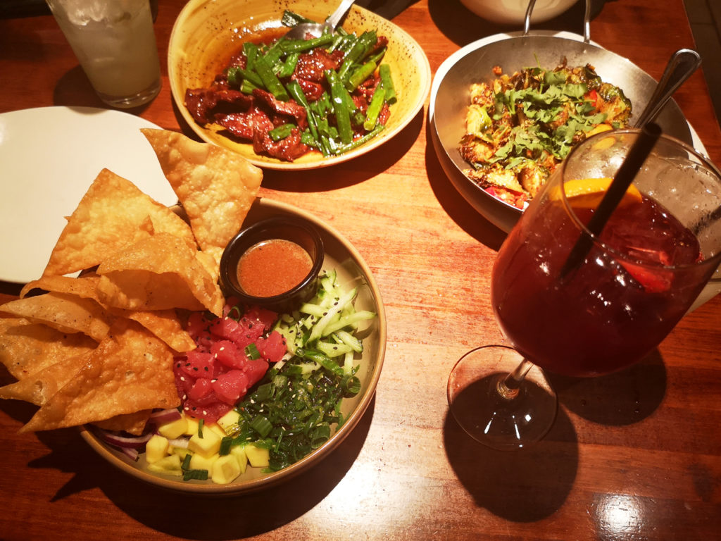 PF-Changs-in-Dallas