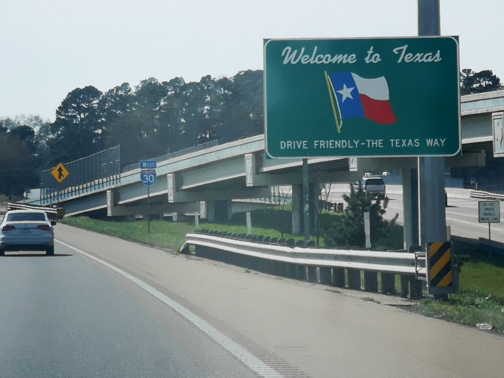 Welcome-in-Texas
