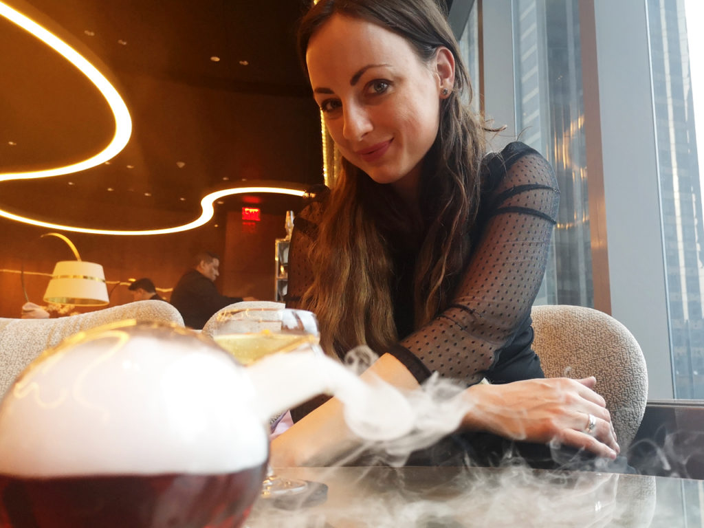 cocktail-with-smoke-Aviary