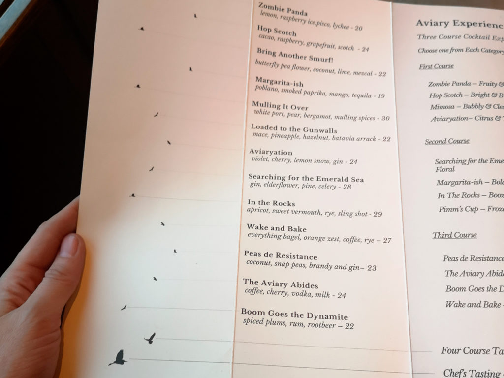 menu-the-aviary