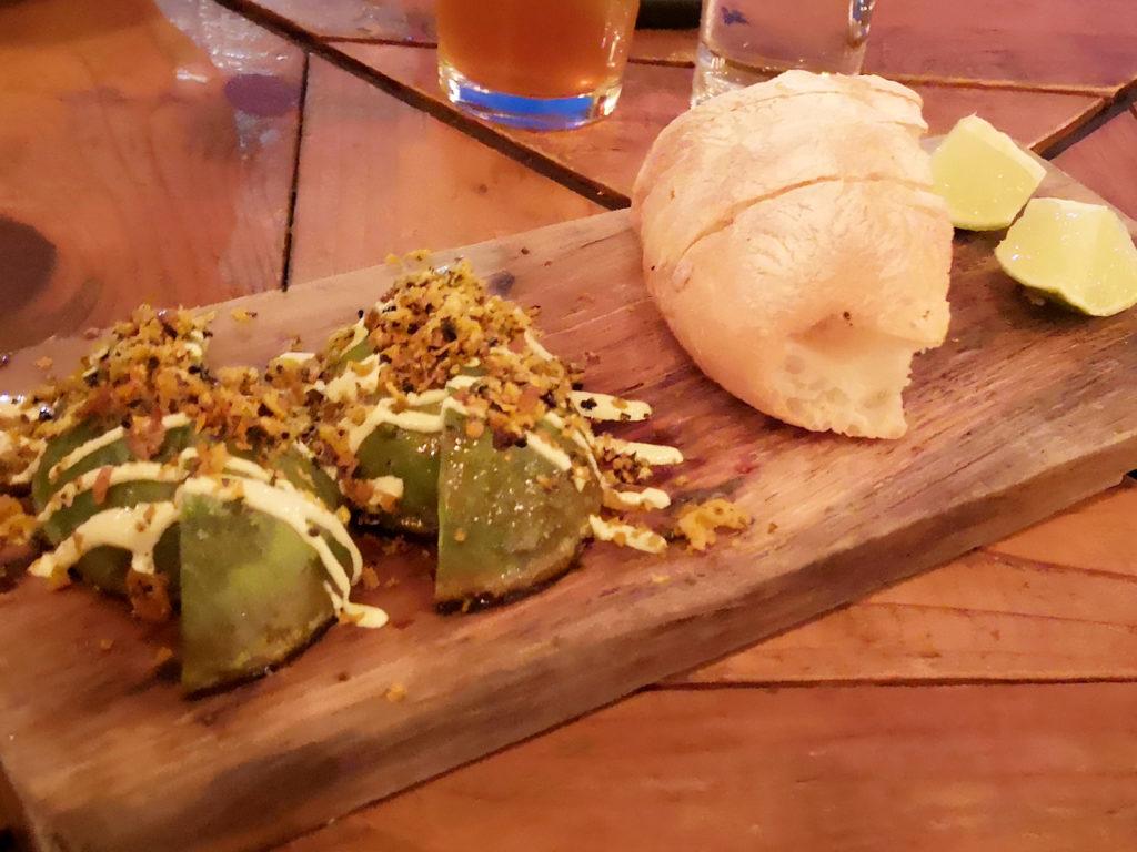 Contigo-Grilled-avocado