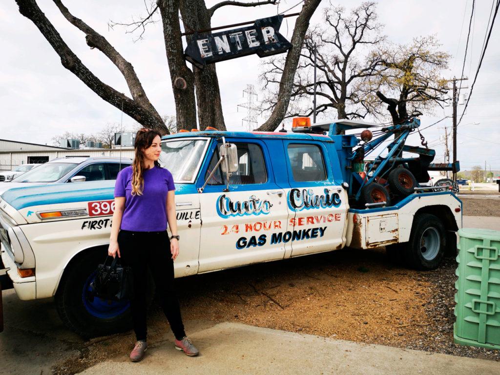 Gas-Monkey-Garage