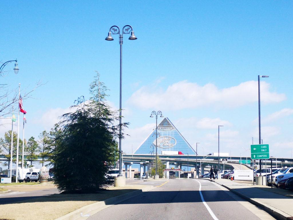 Piramide-van-Memphis