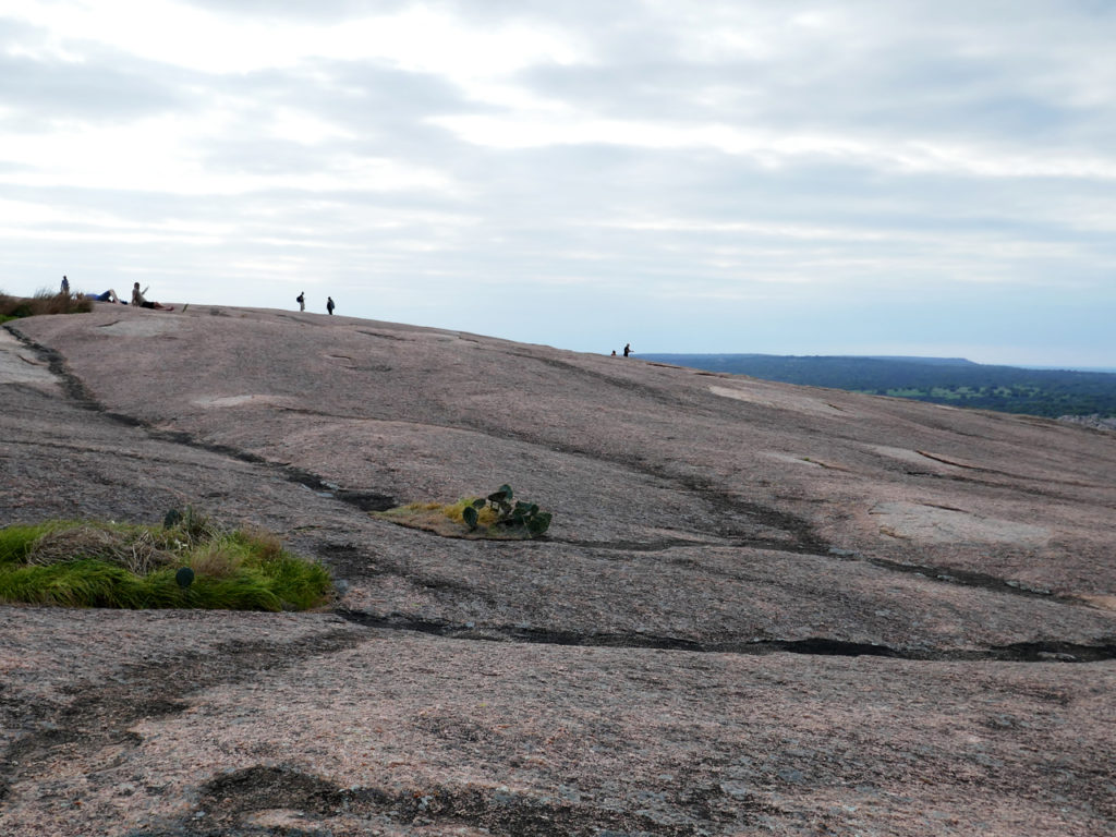 Top-Enchanted-Rock-in-Texas