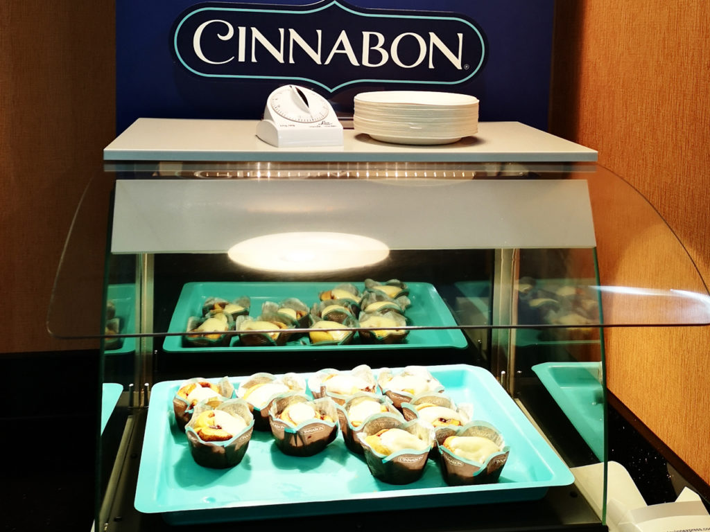 cinnabon-for-breakfast
