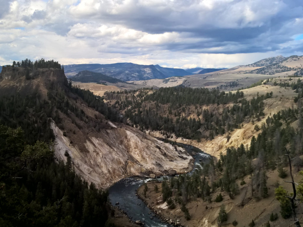 View-Yellowstone-National-Park