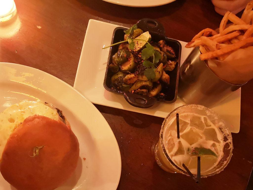 5-napkin-burger